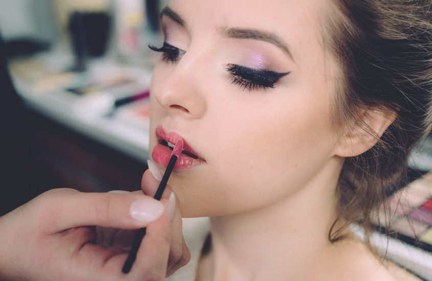 Why Wedding Hair & Makeup Artist Hire Is A Must!
