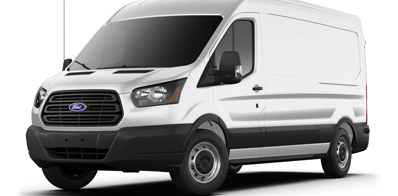 How to Save Money on Van Hire