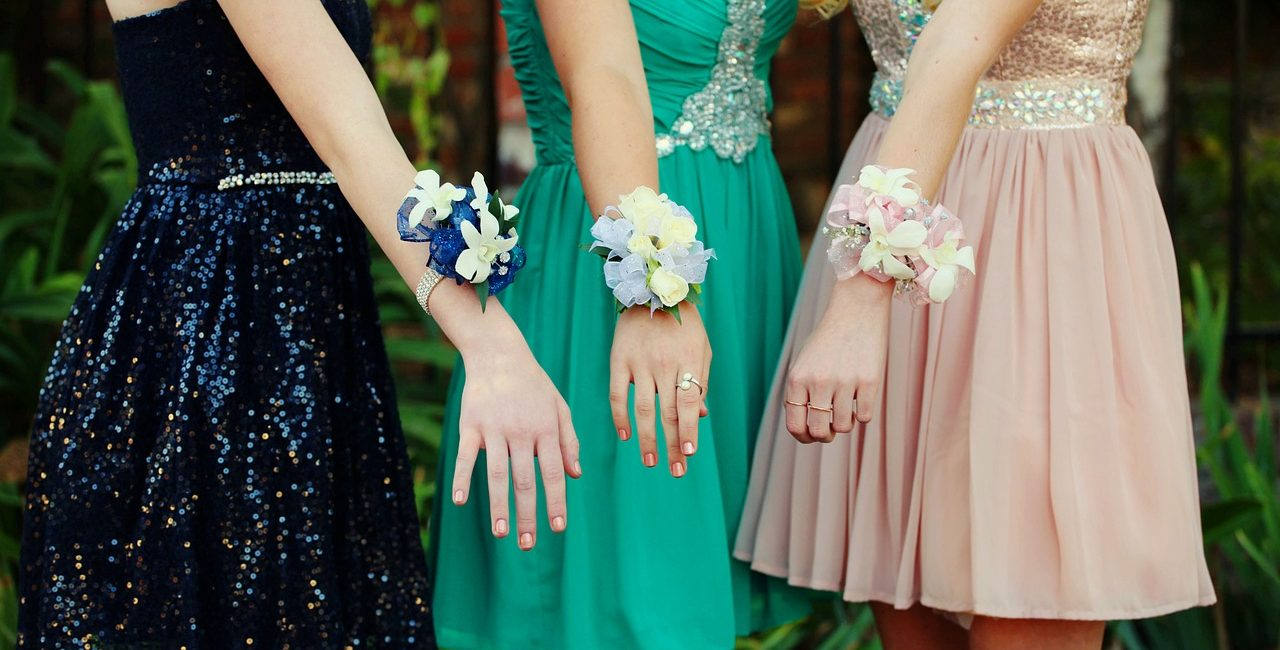Event Planning Tips: What to Hire for Prom